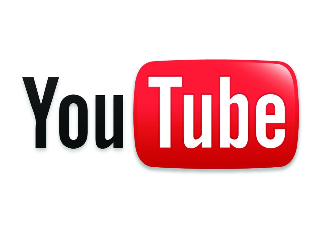 youtube-logo-1295604.jpeg