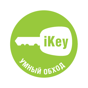 iKey.png