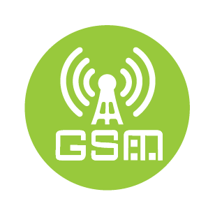 GSM-GPRS.png