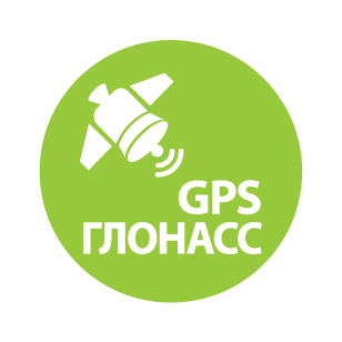 GPS-ГЛОНАСС.png